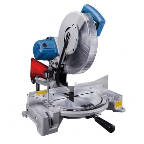 DONG CHENG Miter Saw 255mm 1650W (DJX03-255)