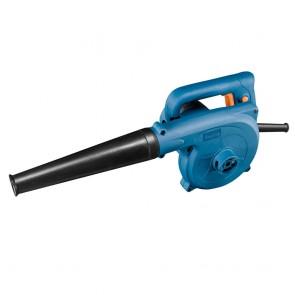DONG CHENG Blower Vacuum 480W (DQF25)