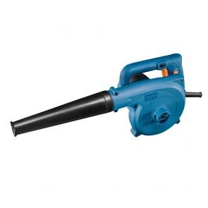 DONG CHENG Blower Vacuum 680W (DQF32)