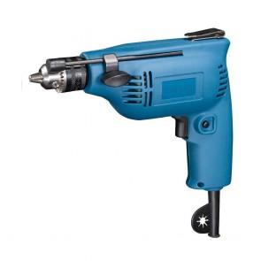 DONG CHENG Drill Machine 6.3mm 230W (DJZ6A)