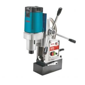 BODA Magnetic Drill JD1-25E