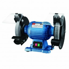DONG CHENG Bench Grinder 150mm 250W (DSE150)