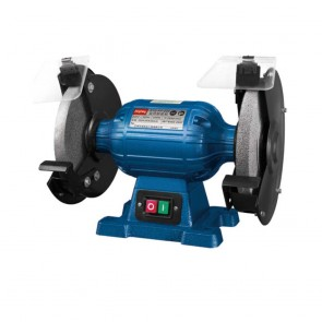 DONG CHENG Bench Grinder 200mm 370W (DSE200)
