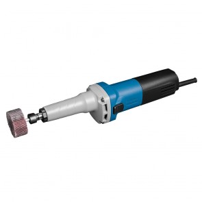 "DONG CHENG Die Grinder 1/4"" 750W (DSJ06-25)"