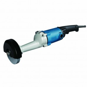 """DONG CHENG Straight Grinder 5"""" 710W (DSS125B)"""