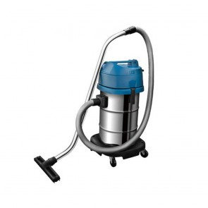 DONG CHENG Vacuum Cleaner 30L 1200W Single Motor (DCV30)