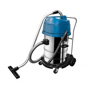 DONG CHENG Vacuum Cleaner 60L 2300W Double Motor (DCV60)