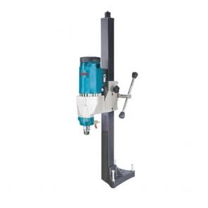 BODA Diamond Drilling Machine DW3-260E