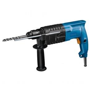 DONG CHENG Rotary Hammer Drill 20mm  2-Mode 500W (DZC02-20)