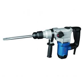 DONG CHENG Rotary Hammer 30mm 2-Mode 960W (DZC04-30)