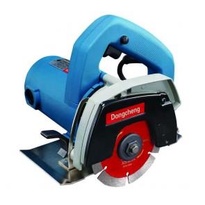 DONG CHENG Marble Cutter 110mm 1050W (DZE03-110)