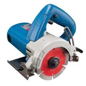DONG CHENG Marble Cutter 110mm 1600W (DZE05-110)