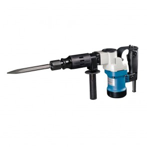 DONG CHENG Demolition Hammer HEX 17 900W (DZG6S)