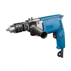 DONG CHENG Impact Drill 13mm 500W (DZJ03-13)