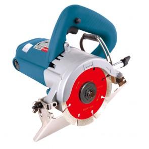 DONG CHENG Marble Cutter 110mm 1240W (DZE04-110)