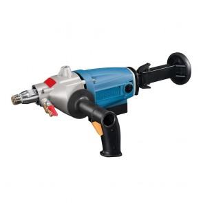DONG CHENG Diamond Drill W/Water 90mm 1350W (DZZ90)