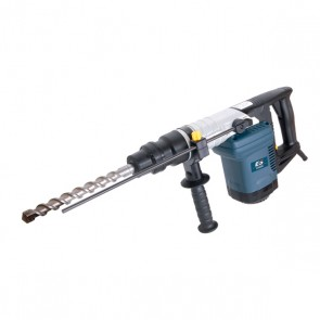 ES Hammer Drill Machine (40mm)