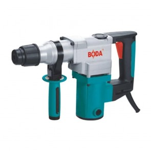 BODA Rotary Hammer H7-26 (26mm)