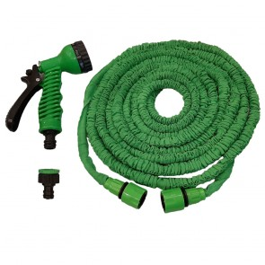 Magic Hose 50'