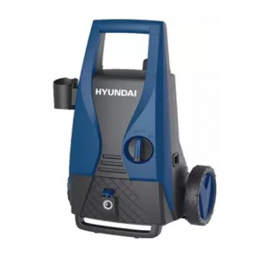 Hyundai Pressure Washer (105bar)