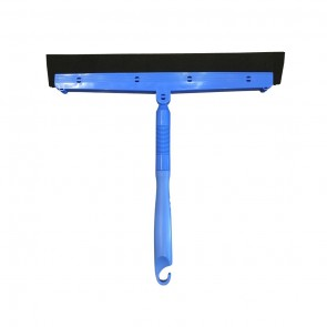 HISTAR Wiper with 180° Rotating Handle