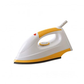 ANEX Smart Dry Iron AG-2073