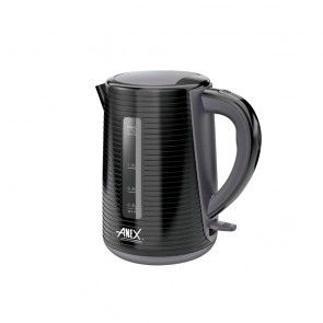 ANEX Deluxe Kettle AG-4042