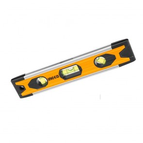 INGCO Mini Spirit Level 225mm