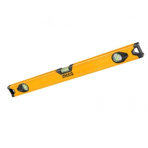 INGCO Spirit Level 40CM