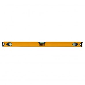 INGCO Spirit Level HSL18060