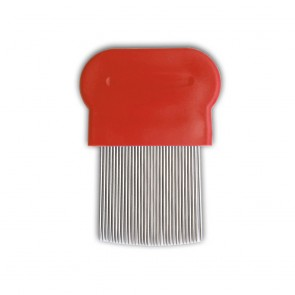 Hair Lice Comb Style 9003