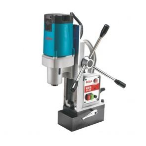 BODA Magnetic Drill JD1-30E