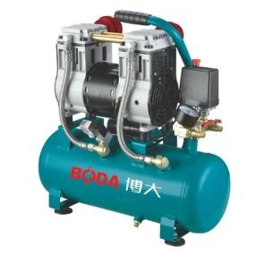 BODA Air Compressor Mute MC1-15