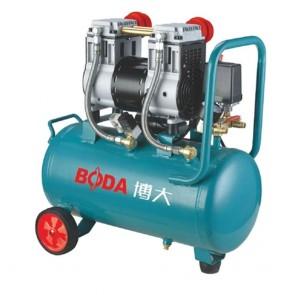 BODA Air Compressor Mute MC1-30