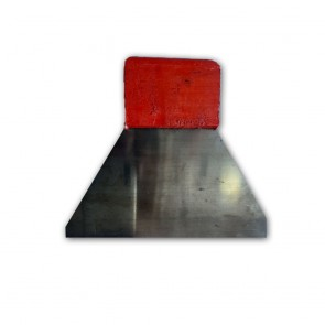 Scraper Metal Blade (Large)