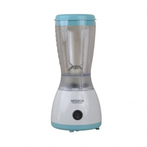 Mini Grinder Mixer Blender