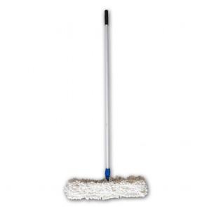 Dry Floor Mop
