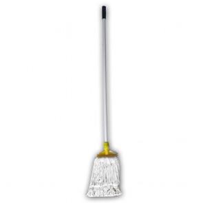 Wet / Dry Pole Mop
