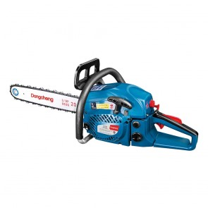 DONG CHENG Petrol Chain Saw 500mm 2200W (DYD54)