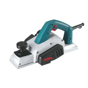 "BODA Electric Planer PL9-90E (4"")"