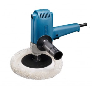 DONG CHENG Sander Polisher 180mm 570W (DSP02-180)