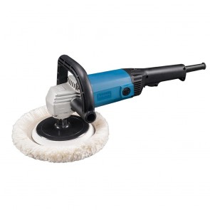 DONG CHENG Sander Polisher 180mm 750W (DSP180)