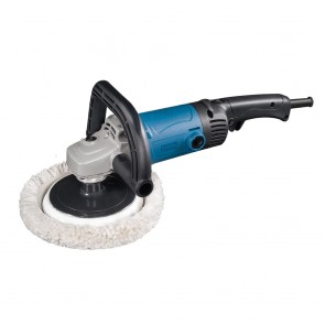 DONG CHENG Polisher 180mm 1400W (DSP04-180)