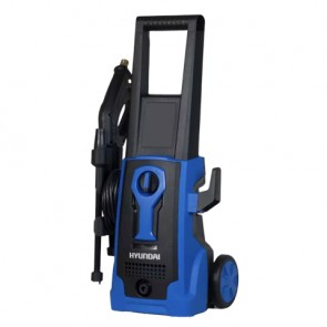 Hyundai Pressure Washer (135bar)