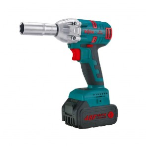 BODA Cordless Wrench PW2-48F