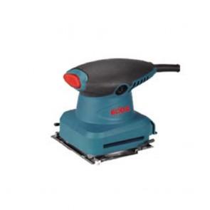 """BODA Electric Sander S3-100 ( 4"""" )"""