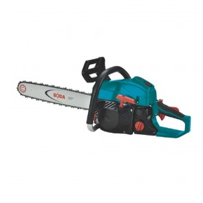 BODA Petrol Chain Saw PC2-58