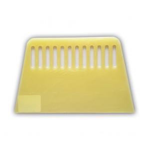 Scraper (Plastic)
