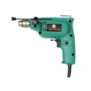 Sunmoon Drill Machine 230W