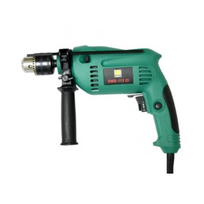 Sunmoon Impact Drill Machine 550W